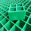 Hot Galvanized Stainless Steel Grating