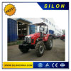 Silon 100 HP 4WD Farm Tractor with Ce and EPA