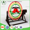 High Quality 3D Mobile Gyroscope for Fitness (LG102)