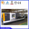 HK63B /HK80B series CNC horizontal lathes