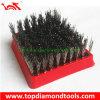 Frankfurt Steel Wire Brushes