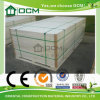 Magnesia Panel with CE Certificate/MGO Board Manufacture
