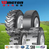 Shandong Longer Life OTR Tire, Truck Tyre, Industrial Tyre