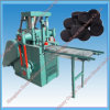 Shisha Charcoal Briquette Machine / Hookah Charcoal Making Machine