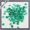 Natural Emerald Color Green Crystal
