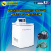 High -Speed Refrigerated Centrifuge with CE &ISO