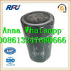 High Quality Oil Filter 6736-51-5142 for Komat′su