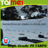 Mine Pool/ Miner/ Mountain Waterproof Tarpaulin High Tensile