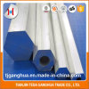S31803 2205 1.4462 Inox Duplex Stainless Steel Hexagonal Steel Bar Rod Price Per Kg