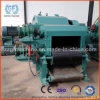 China Drum Wood Chipper Machine