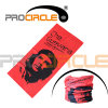 Outdoor Sport Magic Multifunction Bicycle Face Mask (PC-BM1001)