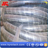 Suction and Discharge Hose Suction Discharge Water Hose