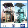 2018 Hot Sales High Quality Coal Gasifier Plant