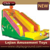 China Manufactore CE Animals Style Inflatable Slide (C1224-3)