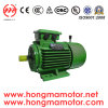 Three Phase Electro-Magnetic Brake Induction Motor