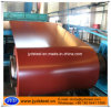 High Strength Plate Color Coated Steel Coils