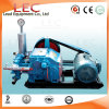 Bw160/10 Pump to Suck Mud and Sand for Sale Suppliers