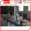 PU Strip Feeding Foaming Equipment for Aluminum Profile
