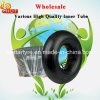 Wholesale High Anti-Cutting 8.15-15 8.25-15 Inner Tube