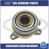 31400-39006 Clutch Bearings Cylinder Kits for Toyota RAV 4 2.0 Avensis 1.8/2.0