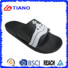 OEM EVA PVC Slip-on Outdoor Slippers