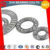 Axw30 Roller Bearing and Washers with Low Friction