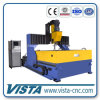 CNC Plate Drilling Machine with Servo Slide