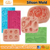 Plastic Parts Vacuum Casting/Silicone Mould in Shenzhen China