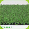 40mm Height Stem Shape Football Artificial Grass