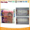 Soft Private Label Baby Disposable Diapers Manufacturers in China