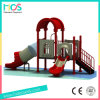 Cheap Outdoor Children Playground Products