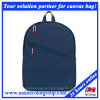 Leisure Canvas Campus Student Laptop Bag Backpack