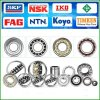 Hot Sale Deep Groove Ball Bearing, Spherical Roller Bearing (SKF TIMKEN FAGINA)
