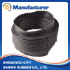 Custom Dust Water Proof NBR EPDM Silicone Rubber Bellow