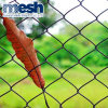 Chain Link Fence for Sale of Anping
