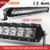 Market Leading 150W 32inch Osram LED Light Bar for Offroad (GT3530-150W)