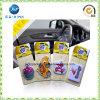 Custom Made Eco Friendly Auto Home Paper Air Purifier (JP-AR036)