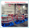 Plastic Circular Weaving Loom Machine Manufacture