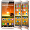 China Factory Celulares Movil 5.5 Inch Xbo V2 Smart Phone