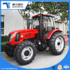 160HP 4WD Wheel Farm/Compact/Agriculture Tractor with Best Service on Sale