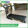 2018new Hot Sale Commercial Treadmill, Electric Motorized Treadmill