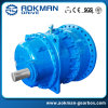 The Best Quality Planetary Gearboxes Manufacturer From Aokman