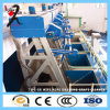 Grate Cleaner Wastewater Water Treatment Equipment