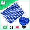 Hairise 100 Series Flush Grid Modular Conveyor Belts for Sale