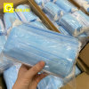 B. F. E>99% Good Protection Foshan Factory Disposable Anti Dust Face Mask