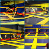 We Have The Best CE Trampoline Park
