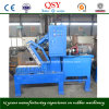 Waste Tyre Cutting Machine with ISO&CE