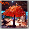 High Quality Garden Artificial Maple Plant Tree