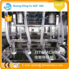 Automatic 5 Gallon Pure Water Filling Production Plant