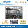 10000bph Fruit Juice Beverage Filling Machine